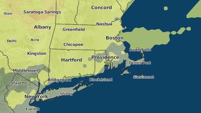 for Assonet, Massachusetts