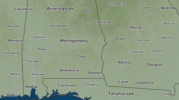 for Aberfoil, Alabama