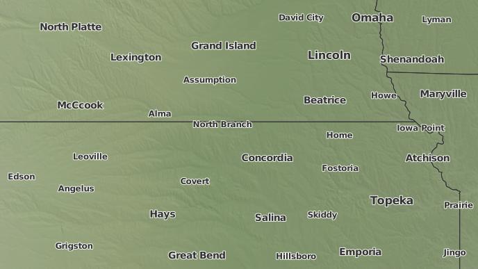 for Reynolds, Nebraska