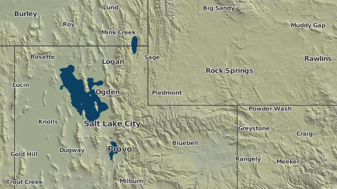 Mountain View Wyoming Map.3 Day Severe Weather Outlook Mountain View Wyoming The Weather