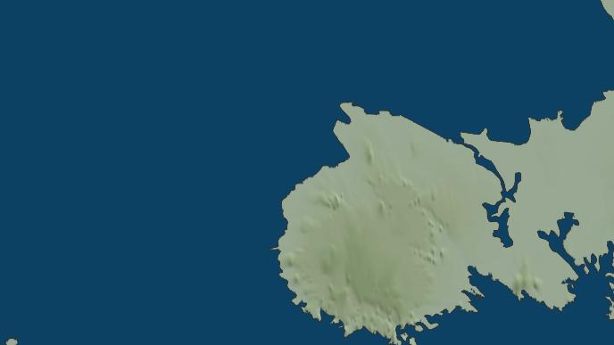 pour Nuwata, Nunavut