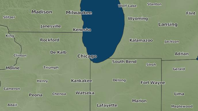 Hodgkins Il United States Map.Hodgkin S Illinois On Us Map Creativehobby Store