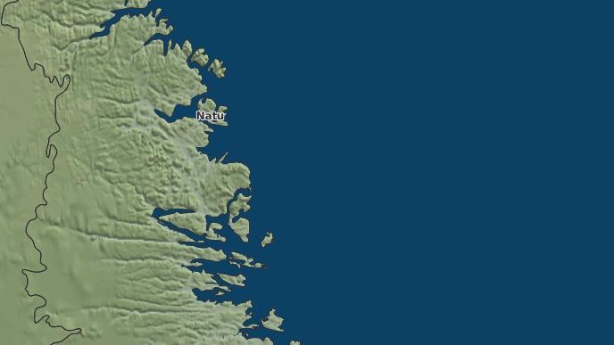 pour Ungardlek, Terre-Neuve-et-Labrador
