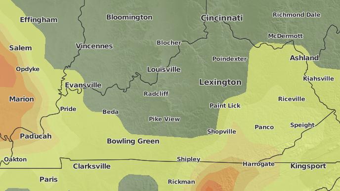 for Athertonville, Kentucky