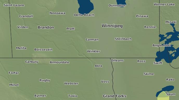 for Fallison, Manitoba
