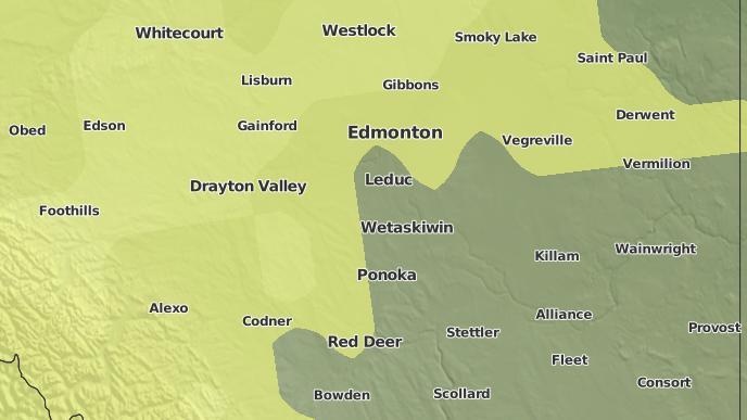 for Mulhurst, Alberta