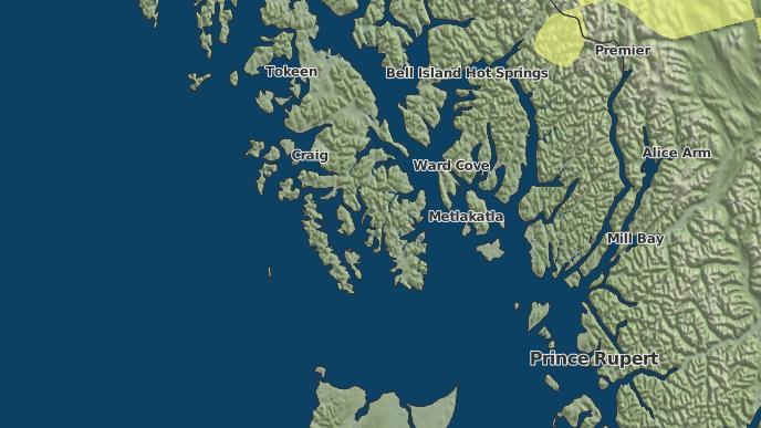 Ketchikan Alaska World Map on kenai alaska map, tanana alaska map, juneau alaska map, craig alaska map, skagway alaska map, seward map, kodiak alaska map, tracy arm fjord alaska map, prince william sound alaska map, dixon entrance alaska map, sitka map, haines alaska map, victoria bc map, mcgrath alaska map, fairbanks map, nenana alaska map, anchorage alaska map, prince of wales island alaska map, yukon alaska map, bethel alaska map,