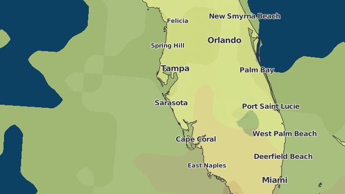 for Arcadia, Florida