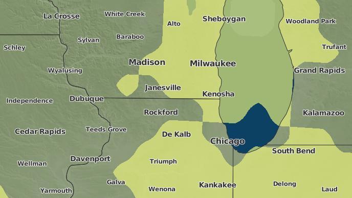 3-Day Severe Weather Outlook: Salem, Wisconsin - The Weather ... on salem maine map, salem ma tourism map, salem kentucky map, salem nj map, salem ny map, salem mass map, west salem map, salem on a map, salem illinois map, salem oregon map, salem portland map, salem state map, salem boston map, salem ct map, salem wi, salem indiana map, salem massachussets map, salem new hampshire map, salem california map, salem va tax maps,