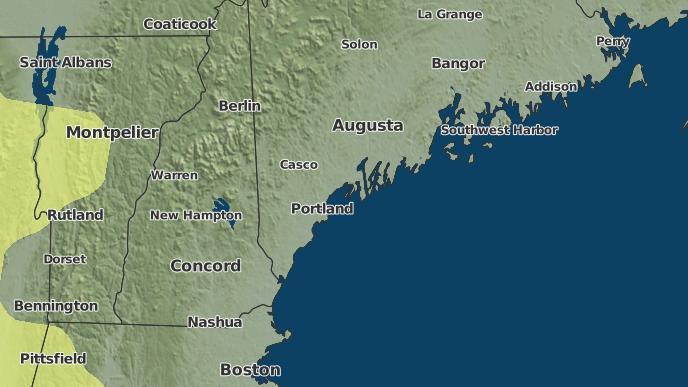 for Bailey Island, Maine