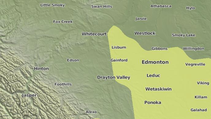 for Hattonford, Alberta