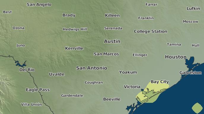 for Alamo Heights, Texas
