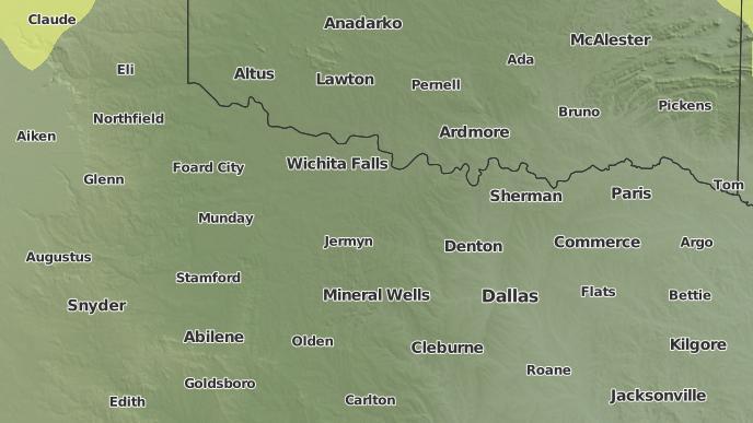 for Alvord, Texas