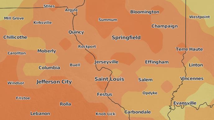 for Sorento, Illinois