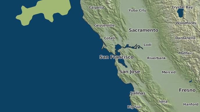for Mill Valley, California