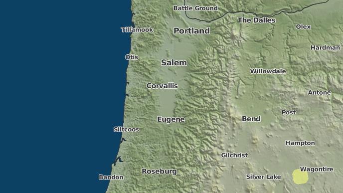 for Philomath, Oregon