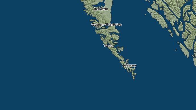 for Lockeport, British Columbia