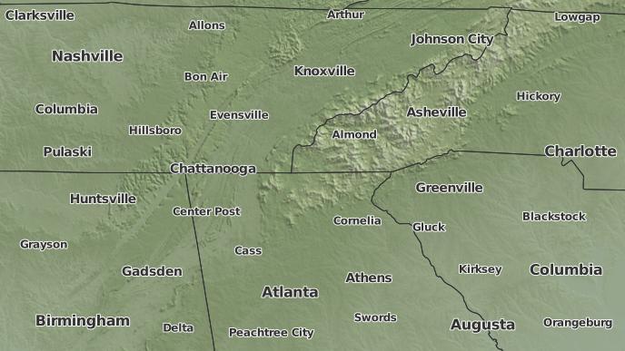 for Junction, North Carolina