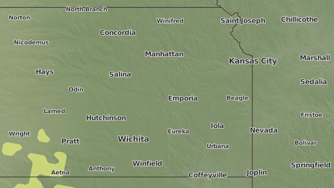 for Admire, Kansas